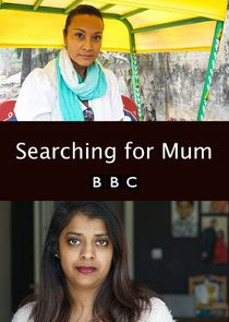 Searching for Mum