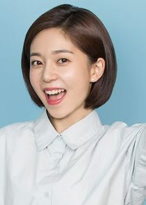 Baek Jin Hee Lee Roo Da