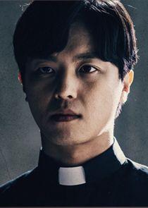 Yun Woo Jin Oh Soo Min