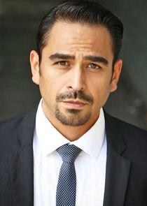 Anthony L. Fernandez