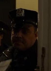 Officer Corbin