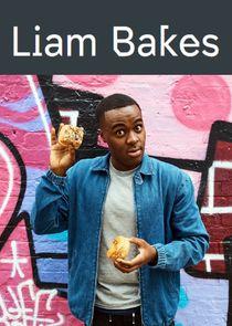 Liam Bakes