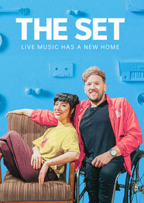 Watch Series - The Set