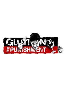 Glutton for Punishment