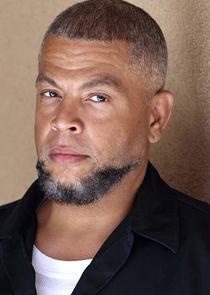 Maurice G. Smith