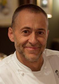 Michel Roux Jr.