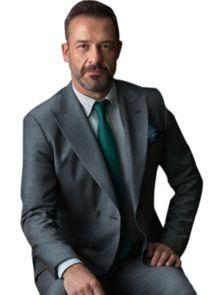 Murat Aygen Demir Akdora