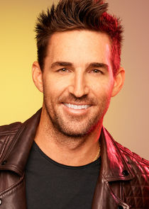 Jake Owen Coach
