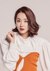 So Yi Hyun Cha Soo Hyun