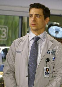 Dr. James Lanik