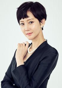 Yum Jung Ah Han Seo Jin