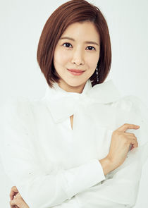 Yoon Se Ah Noh Seung Hye