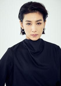 Kim Seo Hyung Kim Joo Young