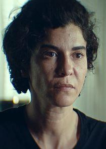 Fatmeh Al-Khadar