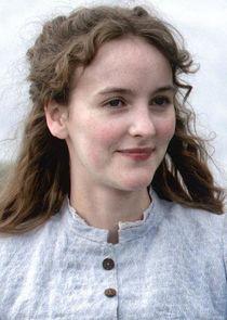 Ann Skelly Beth Winters