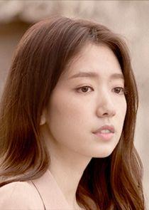 Jung Hee Joo