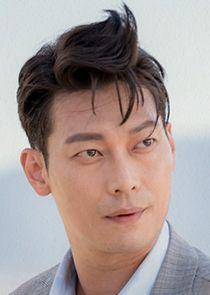 Cha Hyung Suk