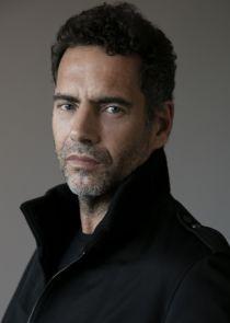 Francisco Denis