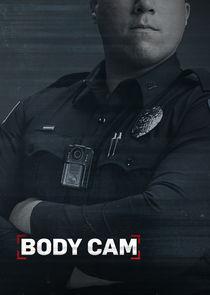 Watch Series - Body Cam
