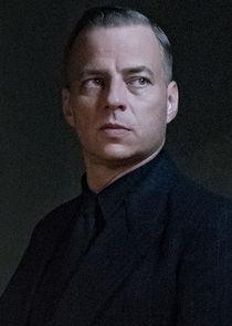 Tom Wlaschiha Hagen Fortser