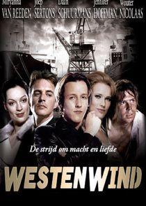 Westenwind