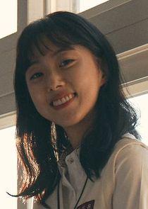 Park Se Wan Kim Shi Eun