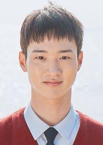 Jang Dong Yoon Kwon Seung Chan