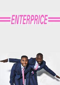 Enterprice