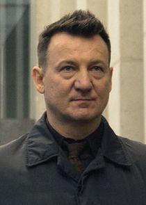Anatol Janów