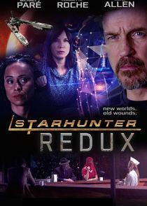 Watch Series - Starhunter: Redux