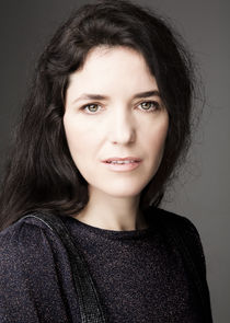 Sonja Nedovic