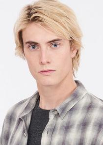 James Paxton Lukas Waldenbeck