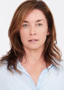 Julianne Nicholson Helen Torrance