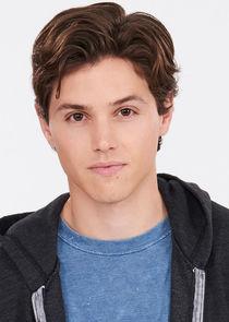 Tyler Young Philip Shea