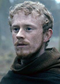 Magnus Vikings
