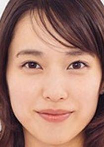 Toda Erika Nao Kitazawa