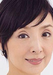 Tamiyo Kusakari Kaoru Kitazawa