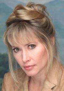 Maggie O'Neill