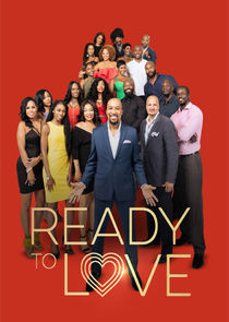 Watch Series - Ready to Love