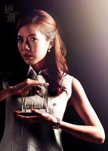 Qiu Xueqing