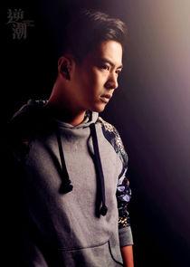 Guo Jingcheng