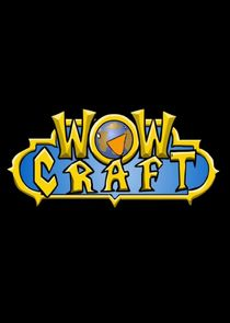 WowCraft