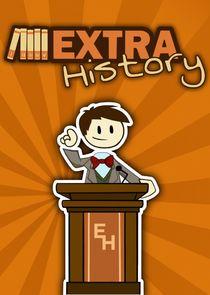 Extra History