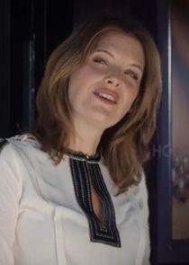 Agatha Raisin Cast   TVmaze