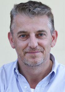 Michael O'Flaherty