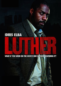 Watch Series - Luther