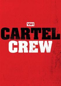 Cartel Crew small logo