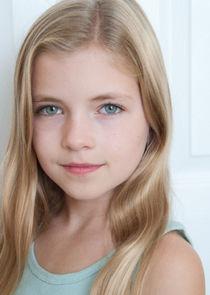 Brooke Liddell