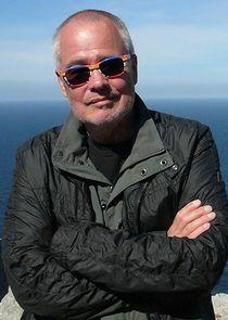 Allan Kroeker