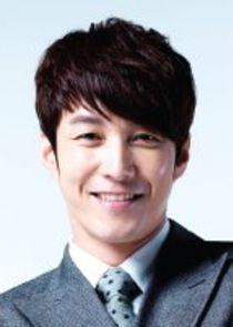 Na Woo Jin